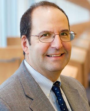 Dr. Scott Gartner