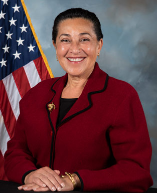 Dr.Jomana-Amara