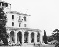 History of NPS Photo