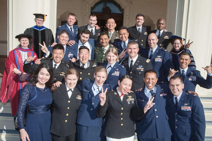 Group Shots Main Image