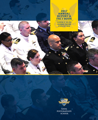NPS Annual Report 2017 Thumb Image