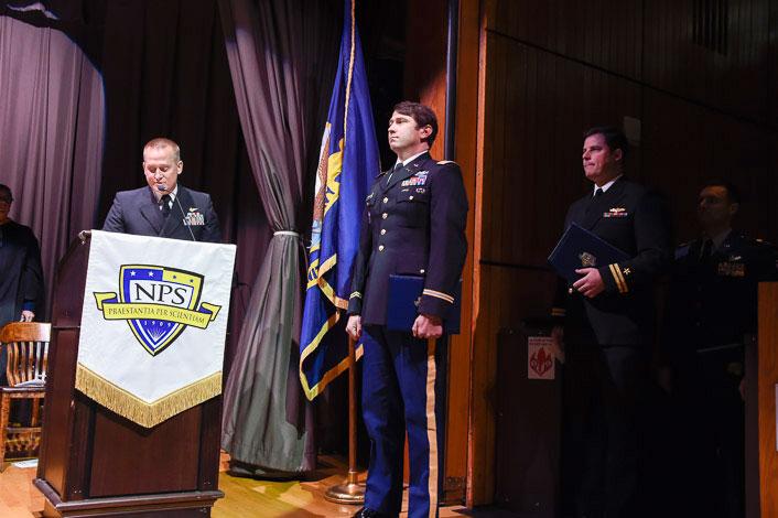 Ceremony Photos for Fall 2017