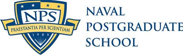 NPS Blue Yellow logo