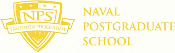 Logo Format Yellow