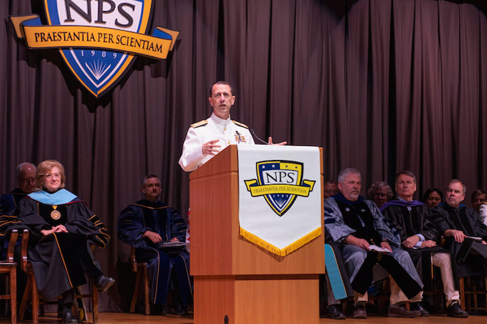 NPS-Photo-Graduation-Spring-2018
