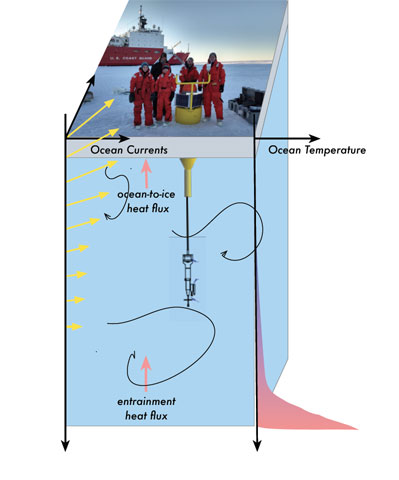 NPS AOFB diagram