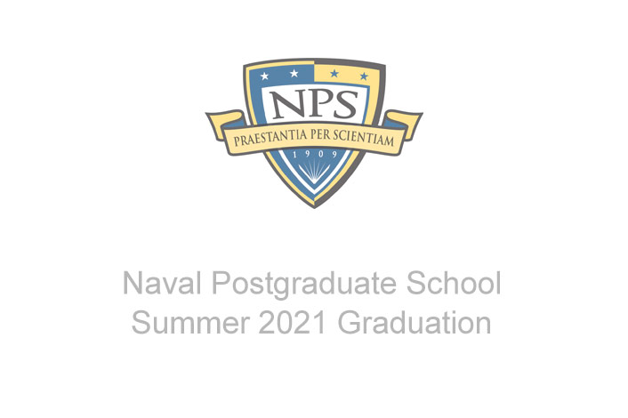Summer Graduation 2020 placeholder