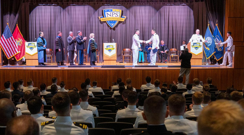 NPS-Summer-2021-Grad-Photo