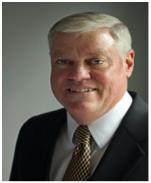 John Blake, VADM (Ret)