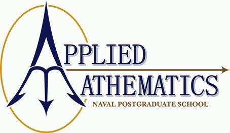 naval postgraduate school thesis 2012 What just happened at the naval postgraduate school 2012 share read later send to what goes on at the naval postgraduate school is quite.