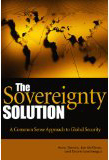 cover Sovereignty Solution