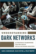 cover--Understanding Dark Networks