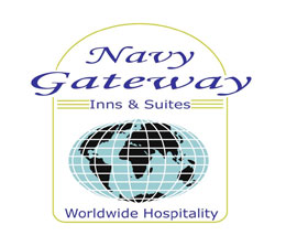 Navy Gateway Inns & Suites Image
