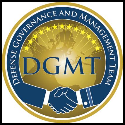 dgmt-logo