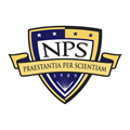 NPS Theses & Dissertations