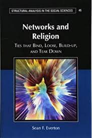 Cover Networks and Religion