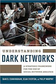 Understanding Dark Networks cover