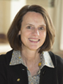 Dr. Katherine McGrady