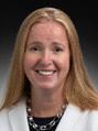 Dr. Maren Leed
