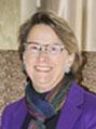 Dr. Susan Marquis