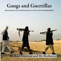 Gangs and Guerillas