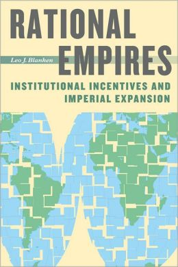 Rational Empires