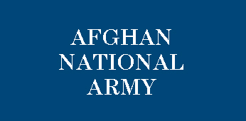 Afghan National Army - Thumbnail