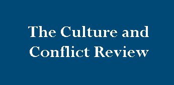 The Culture and Conflict Review text