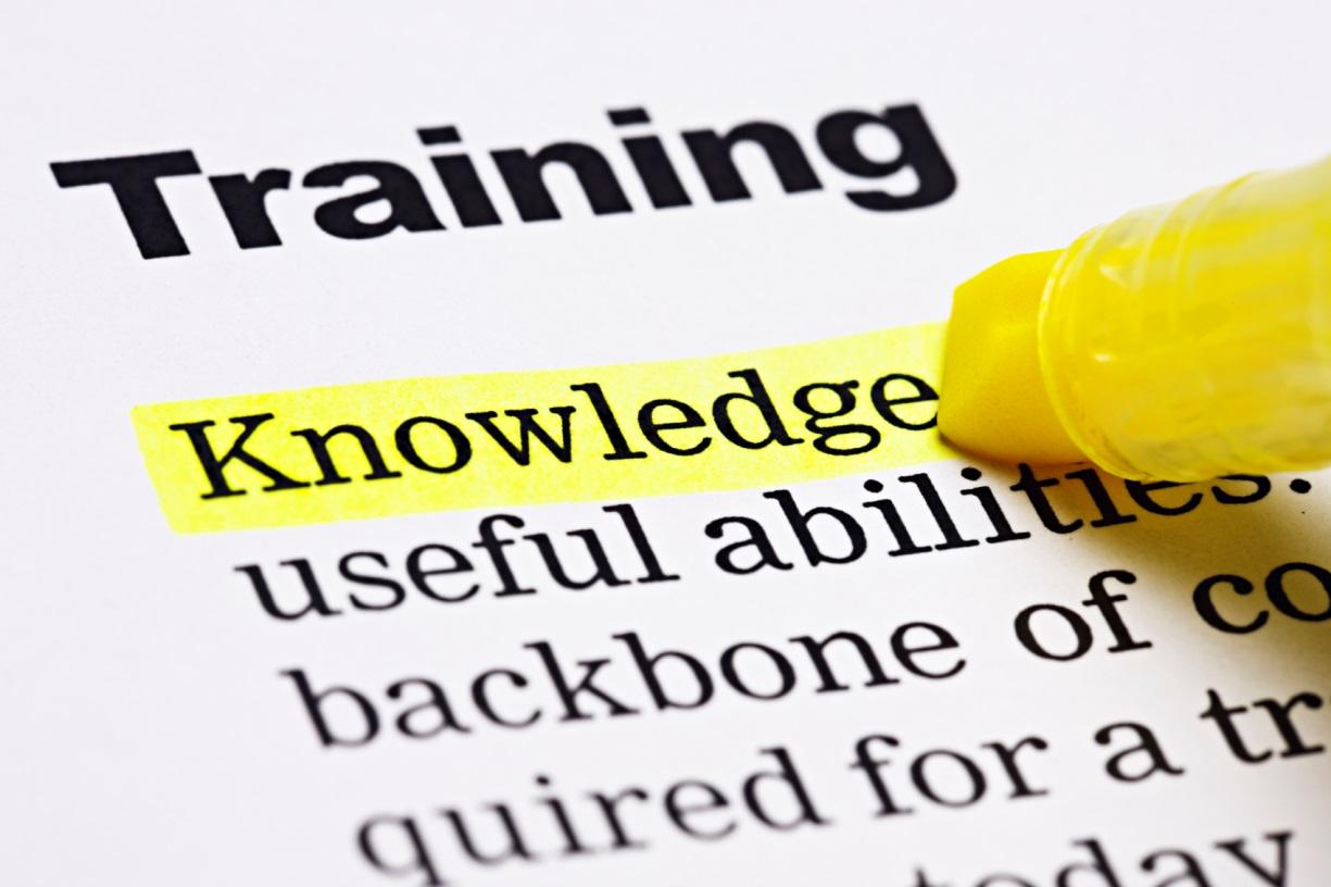 training opportunities naval postgraduate school