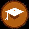 DKL Icon