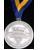 HOF Medal