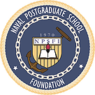 NPS Foundation Logo