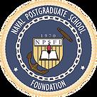 NPS Foundation Logo