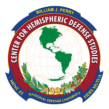 Center for Hemispheric Defense Studies (CHDS)