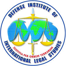 Defense Institute of International Legal Studies (DILLS)