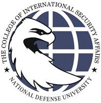 National Defense University College of International Security Affairs (CISA)