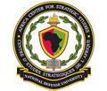 National Defense University Africa Center for Strategic Studies