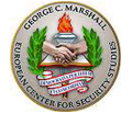 George C. Marshall European Center for Security Studies (GCMCSS)