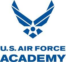 United States Air Force Academy (USAFA)