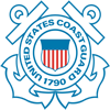 United States Coast Guard (USCG)