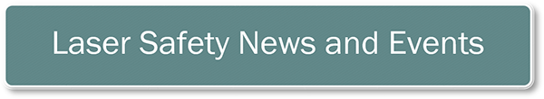 LS News