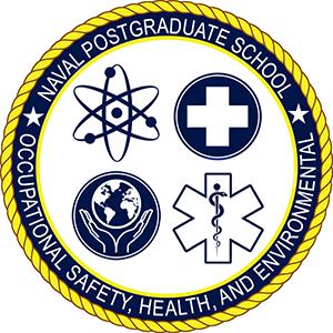 OSHE Logo