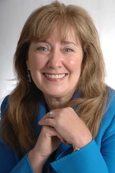 Dr. Nita Shattuck