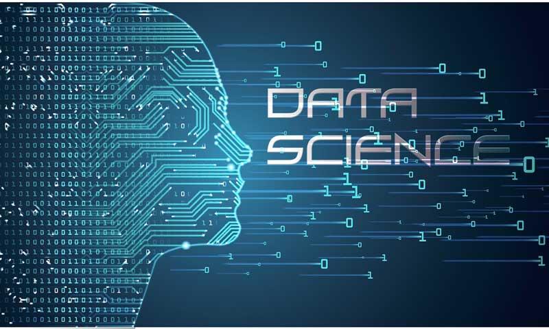 NPS' Data Science, AI Certificate Programs Support DOD Workforce Development