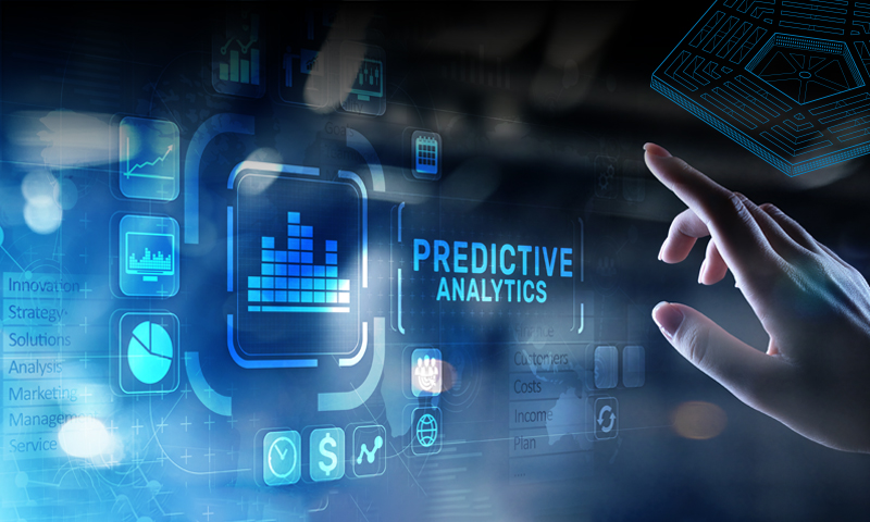 NPS Researchers Use Predictive Analytics to Improve Military Retention
