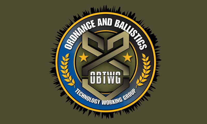 NPS Hosts 70th Annual Ordnance and Ballistics Working Group