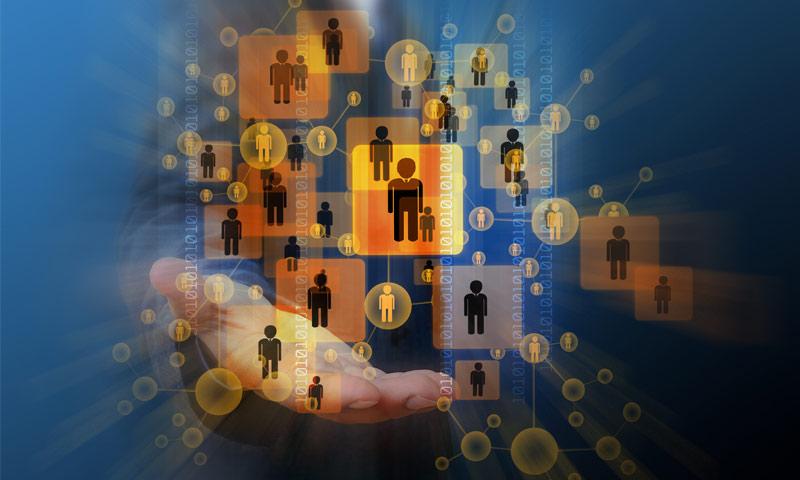 "Interagency ""TEAMS"" Effort to Tackle Federal Talent Management Challenges"