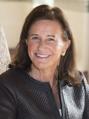 Dr. Elisabeth Pate-Cornell