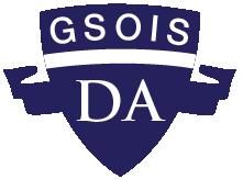 Internal content logo