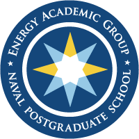 Energy Academic Group